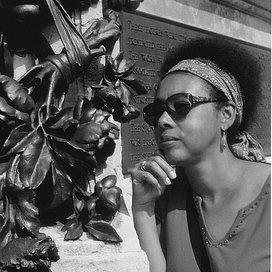 Grace Nichols Curtis Brown